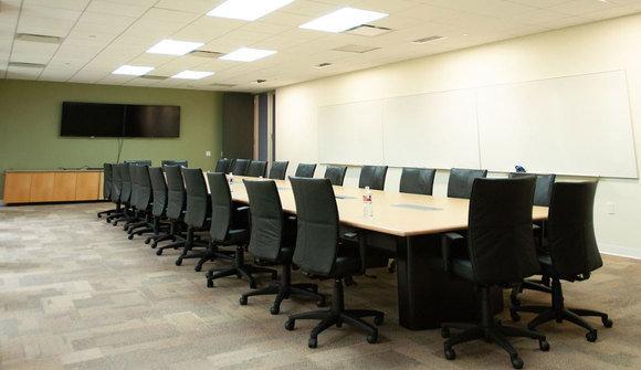 Mediation rooms mega 5