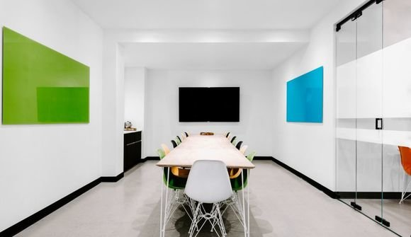 Meeting rooms for rent denver cherry creek coworking space 1000px 01