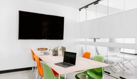 Meeting rooms for rent denver cherry creek coworking space 1000px 02