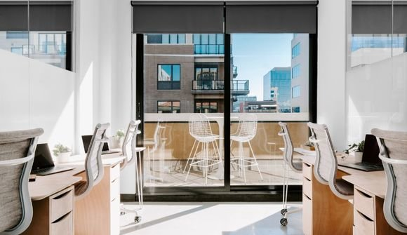Private offices for rent denver cherry creek coworking space 1000px 03