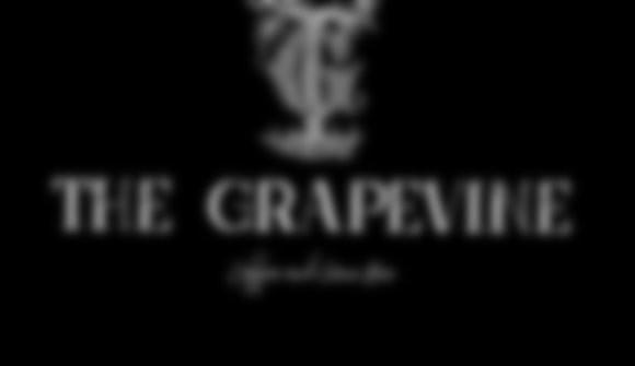 The Grapevine Shoreditch