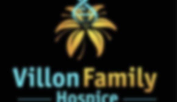 villonfamilyhospice