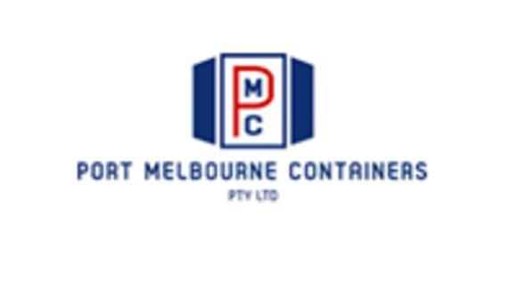 Port mc logo