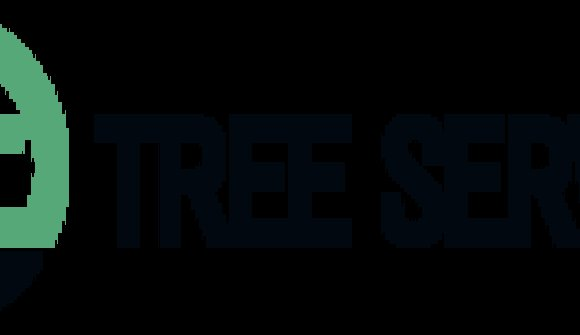 Pc tree services