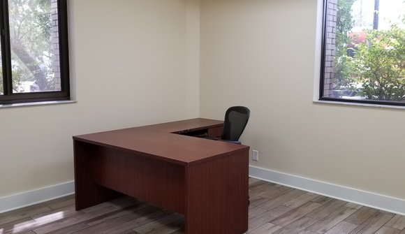The reserve executive conference center of bradenton office suite 2