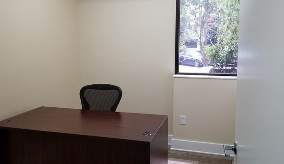 The reserve executive conference center of bradenton office suite 1