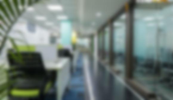 Innowork - Coworking Space in Noida