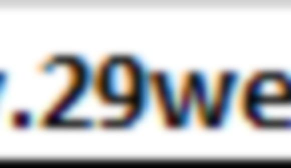 29 West Linen Rentals