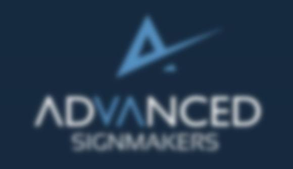 Advanced Signmakers