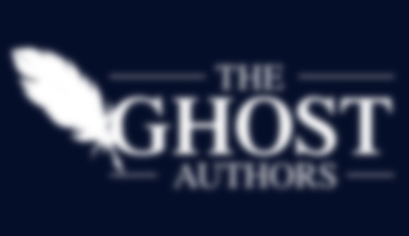 The Ghost Authors