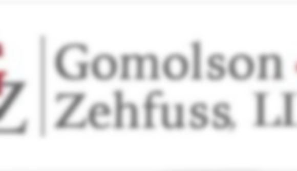 GZ Family Lawyers