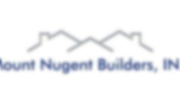 Mount Nugent Builders