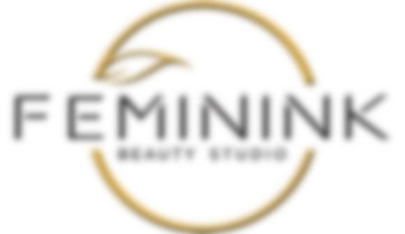 Feminink Beauty Studio