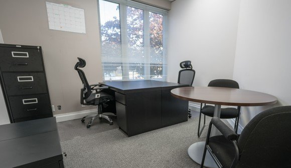 ZEMLAR OFFICES