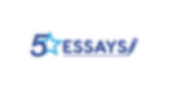write-essay-for-me-5STARESSAYS