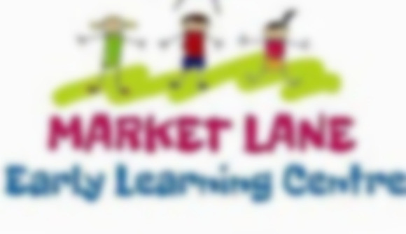 marketlanedaycare