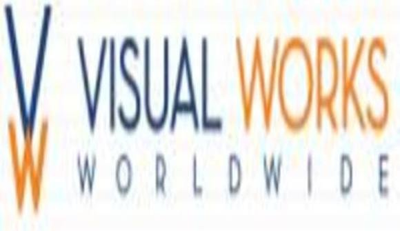 Visual Works World Wide