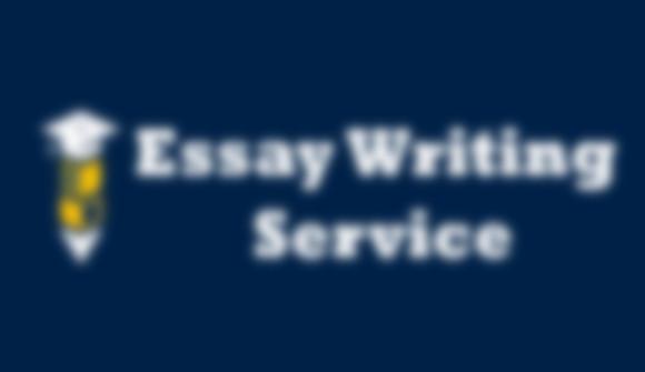 Essay Writing Services AU