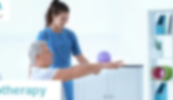 Mosman Physiotherapy