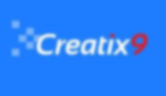 creatix9