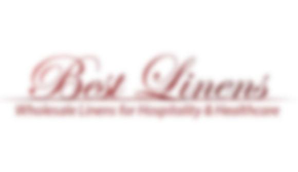 Best Linens