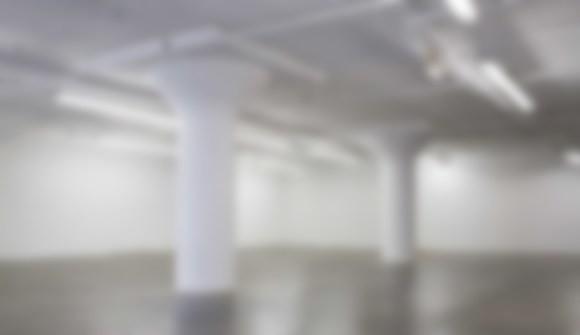 24hr Naturally Lit Multi-purpose Studio Space