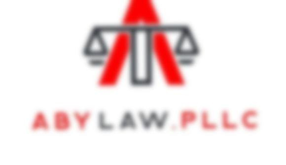 Aby Law, PLLC