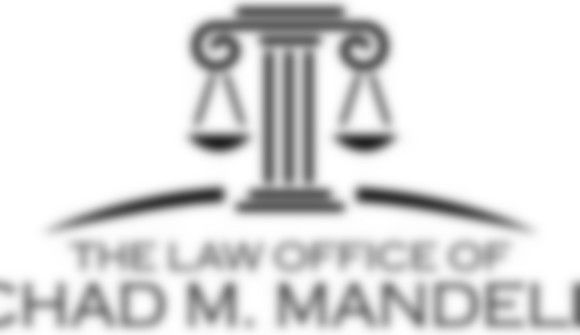 The Law Office of Chad M. Mandell