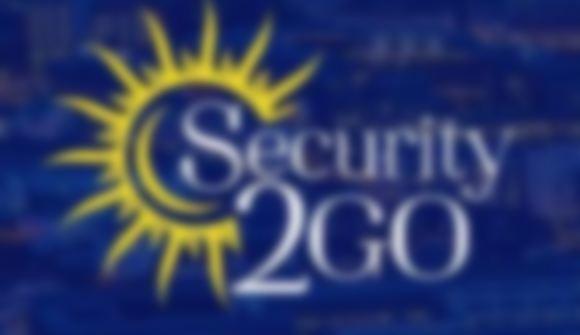 Security 2 Go