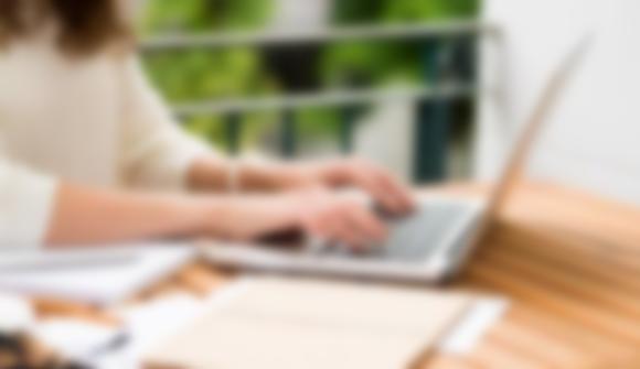 Academic Essay Writing Service Providers.