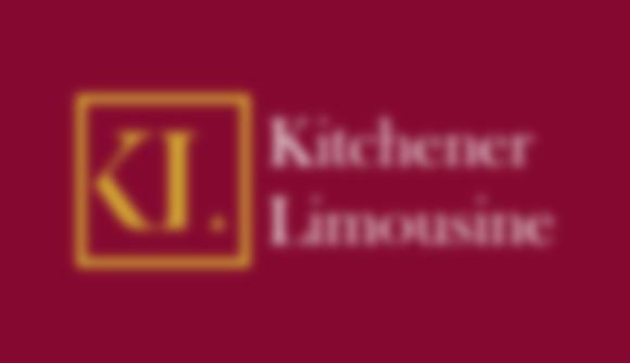Kitchener Limousine